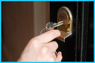 North GA Locksmith Store North , GA 404-341-5999