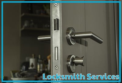 North GA Locksmith Store, North , GA 404-341-5999